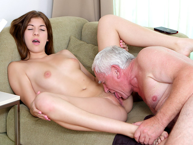 Cathrine bell pussy