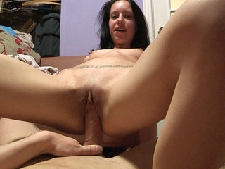 Erotic adventure
